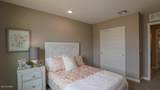 3307 Dales Crossing Drive - Photo 42