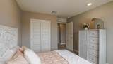 3307 Dales Crossing Drive - Photo 43