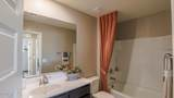 3307 Dales Crossing Drive - Photo 45