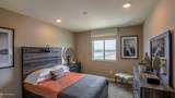 3307 Dales Crossing Drive - Photo 46