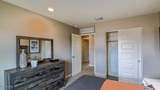 3307 Dales Crossing Drive - Photo 48