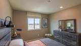 3307 Dales Crossing Drive - Photo 49