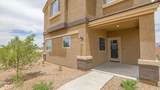 3307 Dales Crossing Drive - Photo 7