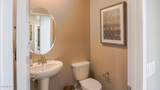 3307 Dales Crossing Drive - Photo 9