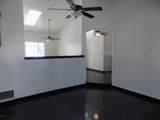 3039 Sahuaro Place - Photo 11