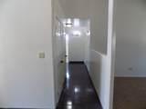 3039 Sahuaro Place - Photo 19