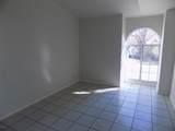 3039 Sahuaro Place - Photo 20