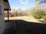 3039 Sahuaro Place - Photo 28