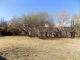 3039 Sahuaro Place - Photo 29
