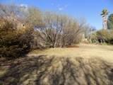 3039 Sahuaro Place - Photo 32