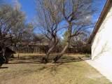 3039 Sahuaro Place - Photo 33
