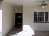 3039 Sahuaro Place - Photo 4