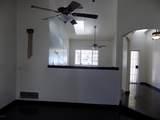 3039 Sahuaro Place - Photo 7