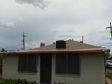 505 Iroquois Avenue - Photo 24