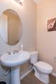 39406 Old Arena Drive - Photo 35