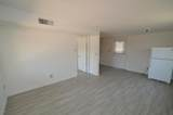 2607 Fort Lowell Road - Photo 3