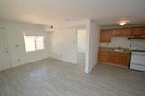 2607 Fort Lowell Road - Photo 4