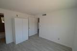 2607 Fort Lowell Road - Photo 5