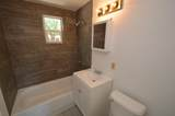 2607 Fort Lowell Road - Photo 6