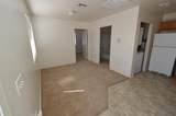 4327 Bellevue Street - Photo 2
