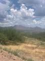 717 Camino Arruza - Photo 11