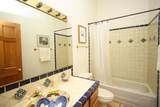 9884 Ridge Shadow Place - Photo 12