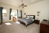 9884 Ridge Shadow Place - Photo 15