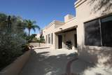 9884 Ridge Shadow Place - Photo 21