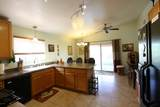 12309 Brightridge Drive - Photo 14