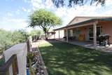 12309 Brightridge Drive - Photo 16
