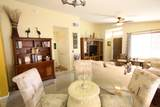 12309 Brightridge Drive - Photo 3