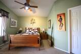 12309 Brightridge Drive - Photo 6