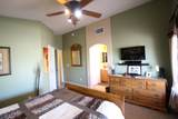 12309 Brightridge Drive - Photo 7