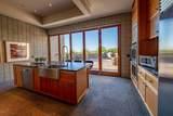 6045 Tucson Mountain Drive - Photo 11