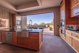 6045 Tucson Mountain Drive - Photo 12