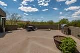 6045 Tucson Mountain Drive - Photo 15