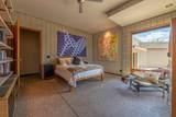 6045 Tucson Mountain Drive - Photo 19