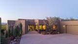 6045 Tucson Mountain Drive - Photo 2