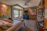 6045 Tucson Mountain Drive - Photo 20