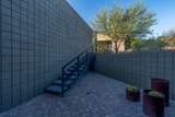 6045 Tucson Mountain Drive - Photo 23
