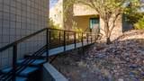 6045 Tucson Mountain Drive - Photo 24