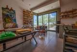 6045 Tucson Mountain Drive - Photo 26
