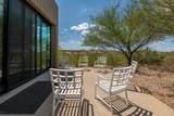 6045 Tucson Mountain Drive - Photo 29