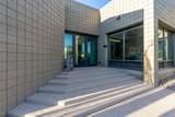 6045 Tucson Mountain Drive - Photo 3