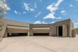 6045 Tucson Mountain Drive - Photo 30