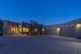 6045 Tucson Mountain Drive - Photo 31