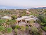 6045 Tucson Mountain Drive - Photo 32