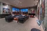 6045 Tucson Mountain Drive - Photo 4