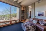6045 Tucson Mountain Drive - Photo 9