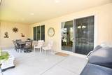 31281 Granite Drive - Photo 32
